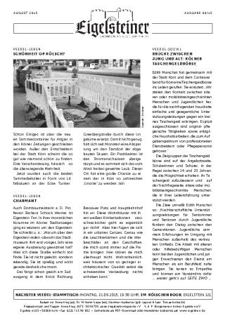 EIGELSTEINER-2015-08