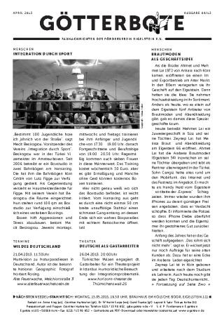 GÖTTERBOTE-2013-04