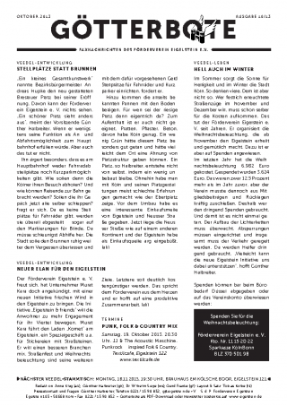 GÖTTERBOTE-2013-10