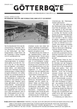 GÖTTERBOTE-2014-01