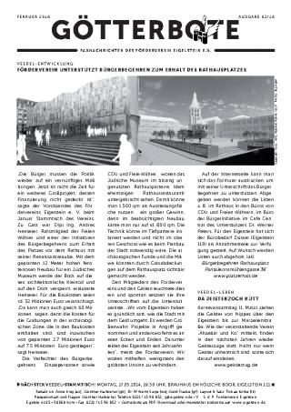 GÖTTERBOTE-2014-02