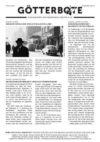 GÖTTERBOTE-2014-04
