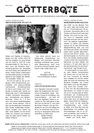 GÖTTERBOTE-2014-05