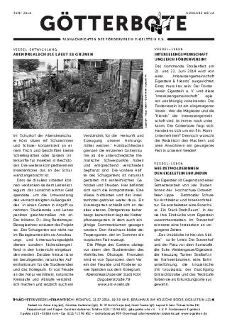 GÖTTERBOTE-2014-06