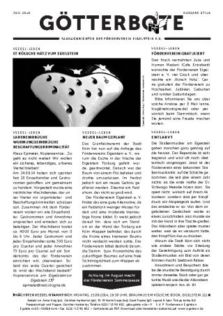 GÖTTERBOTE-2014-07