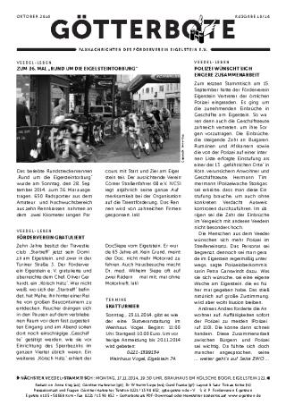 GÖTTERBOTE-2014-10