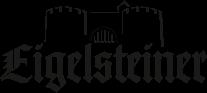 eigelsteiner-logo