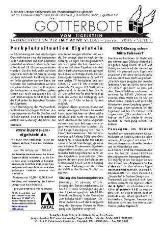 goebo_20060116